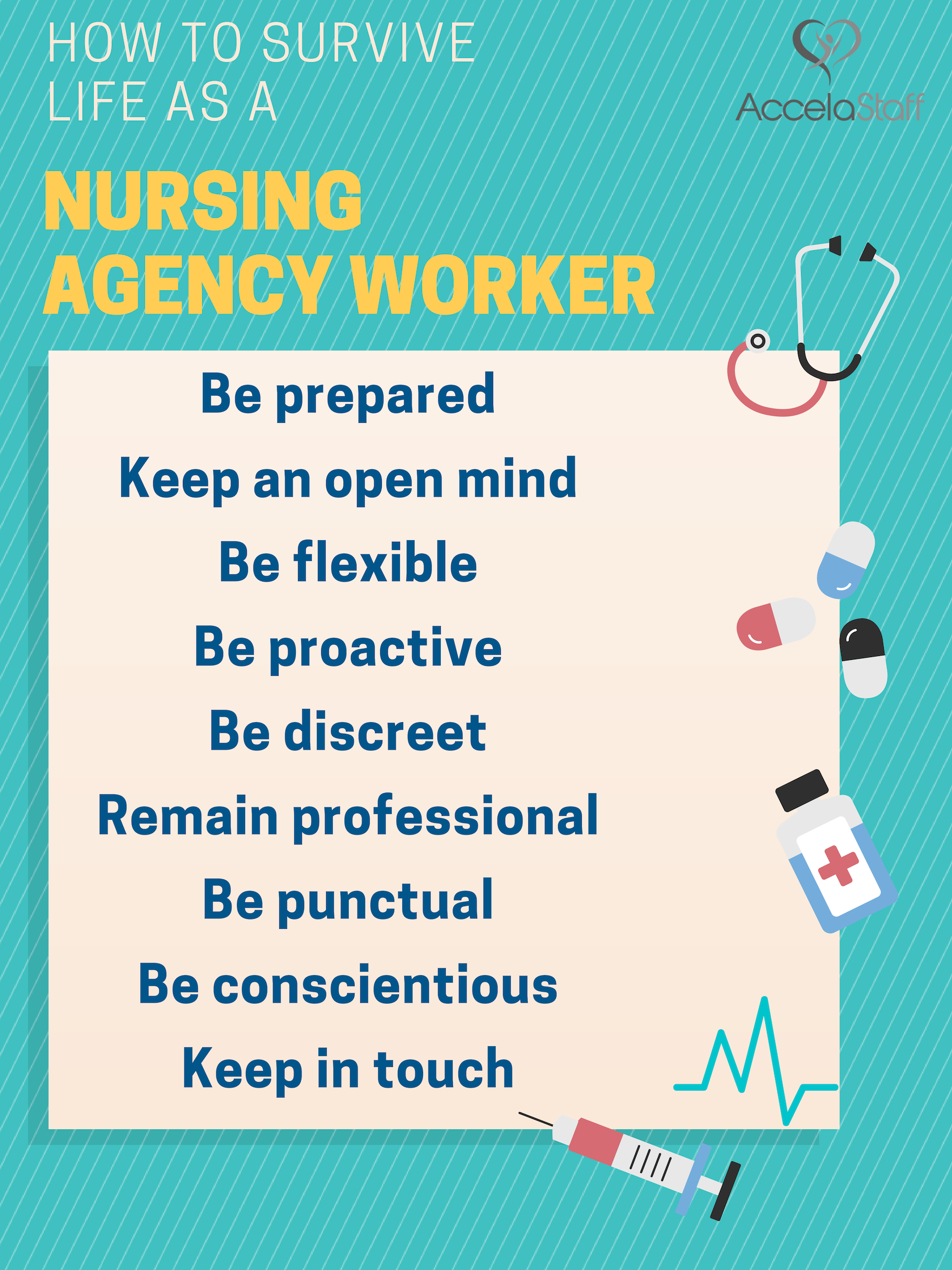 nursing agency in london ontario