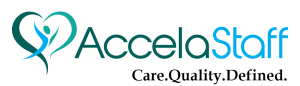 Accela Staff Inc.